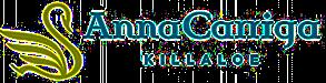 AnnaCarriga Killaloe
