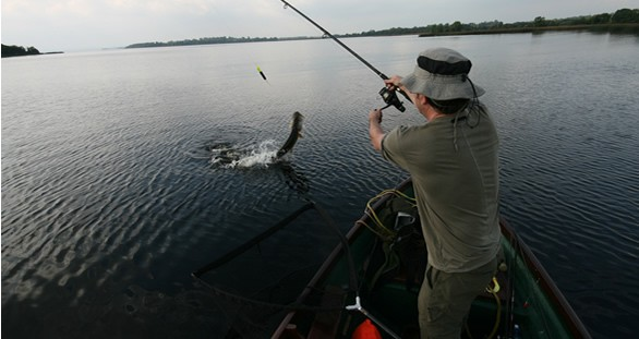 fishing_loughderg-e1390988506360