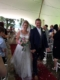 Siabh & Kenneth 27th July 2017