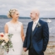 Oonagh & Michael 14th October 2017