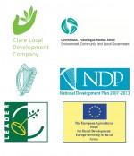 Leader_6_logos